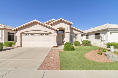 236 W Helena Drive, Phoenix, AZ 85023 - #: 5843113