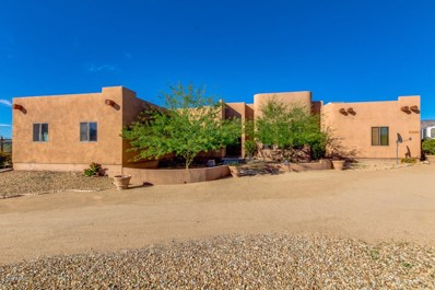 44910 N 11TH Place, New River, AZ 85087 - MLS#: 5843116