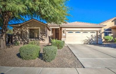 7407 S 46TH Avenue, Laveen, AZ 85339 - MLS#: 5843121