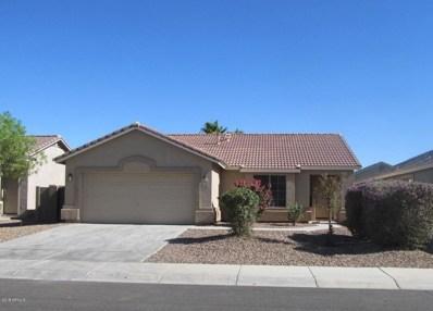 2141 W Goldmine Mountain Drive, Queen Creek, AZ 85142 - #: 5843123