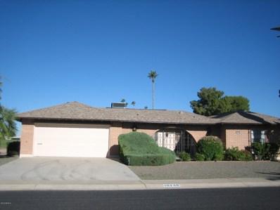 10748 W Tropicana Circle, Sun City, AZ 85351 - MLS#: 5843132