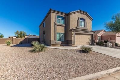 24279 N Desert Drive, Florence, AZ 85132 - MLS#: 5843148