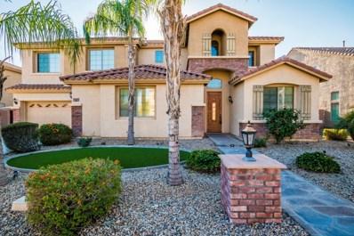 27410 N Gidiyup Trail, Phoenix, AZ 85085 - MLS#: 5843160
