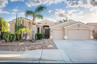 9941 E Lobo Avenue, Mesa, AZ 85209 - MLS#: 5843169