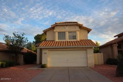 4345 E Chuckwalla Canyon, Phoenix, AZ 85044 - MLS#: 5843174