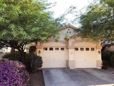 8386 W Salter Drive, Peoria, AZ 85382 - MLS#: 5843185