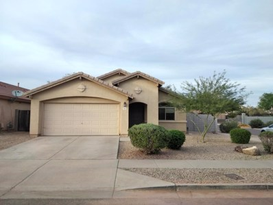 5314 W Jessica Lane, Laveen, AZ 85339 - MLS#: 5843186