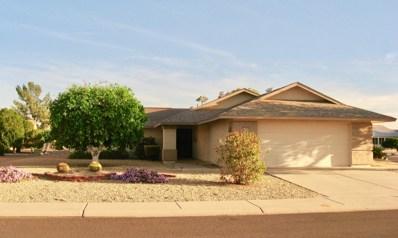 12302 W Westgate Drive, Sun City West, AZ 85375 - #: 5843189
