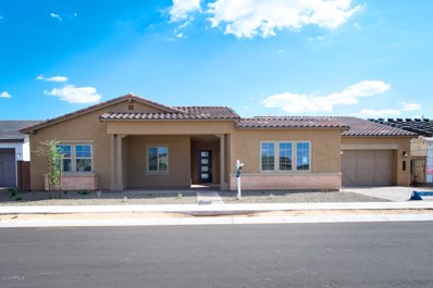 21027 E Cattle Drive, Queen Creek, AZ 85142 - #: 5843193