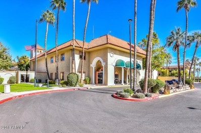 10330 W Thunderbird Boulevard Unit B210, Sun City, AZ 85351 - #: 5843209