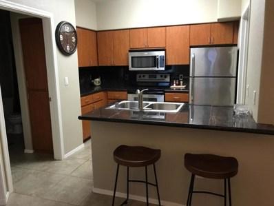 5302 E Van Buren Street Unit 2028, Phoenix, AZ 85008 - #: 5843212