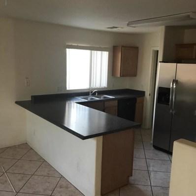 23950 W Tonto Street, Buckeye, AZ 85326 - MLS#: 5843219