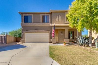 28844 N Saddle Way, San Tan Valley, AZ 85143 - MLS#: 5843228