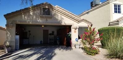 3040 E Pontiac Drive, Phoenix, AZ 85050 - MLS#: 5843241