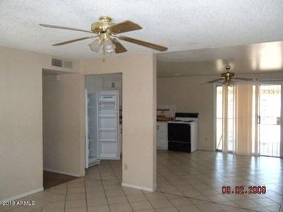 1904 N 69TH Avenue, Phoenix, AZ 85035 - MLS#: 5843243