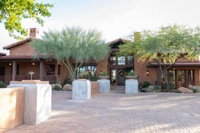 815 W Bridle Path, Wickenburg, AZ 85390 - MLS#: 5843246