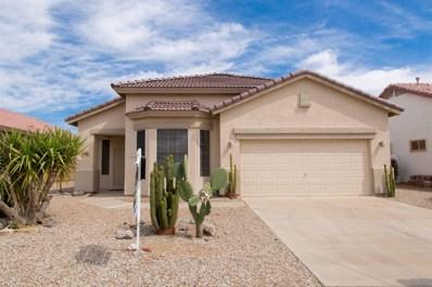 18563 N 116TH Drive, Surprise, AZ 85378 - MLS#: 5843248