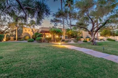 12550 N 100TH Place, Scottsdale, AZ 85260 - MLS#: 5843251