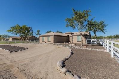 4808 E Rogers Lane, San Tan Valley, AZ 85140 - MLS#: 5843263