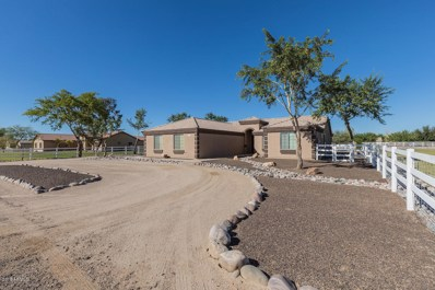 4808 E Rogers Lane, San Tan Valley, AZ 85140 - MLS#: 5843263