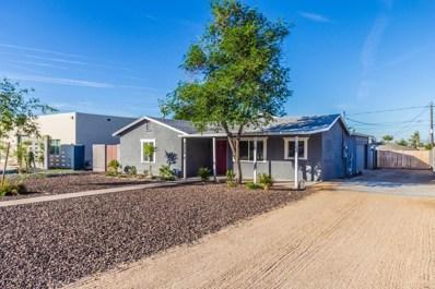 9224 N 14TH Street, Phoenix, AZ 85020 - MLS#: 5843274