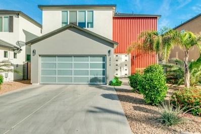 3914 E Earll Drive, Phoenix, AZ 85018 - MLS#: 5843277