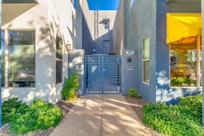610 E Roosevelt Street Unit 138, Phoenix, AZ 85004 - MLS#: 5843278