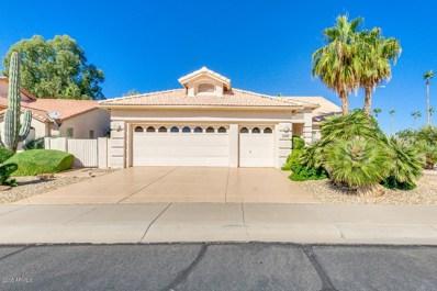 392 W Champagne Drive, Sun Lakes, AZ 85248 - MLS#: 5843290