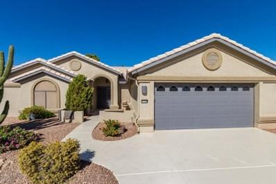 15758 W Vale Drive, Goodyear, AZ 85395 - MLS#: 5843292
