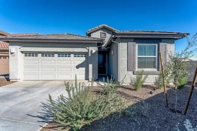 25007 N 53RD Lane, Phoenix, AZ 85083 - MLS#: 5843295