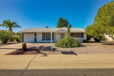 12228 N Hacienda Drive, Sun City, AZ 85351 - MLS#: 5843300