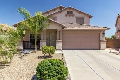 3013 S 91ST Drive, Tolleson, AZ 85353 - MLS#: 5843304