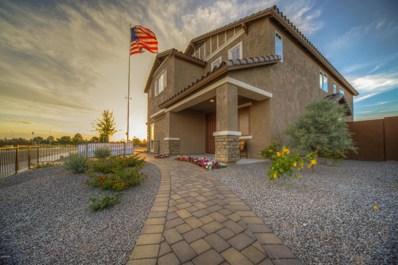 3424 W Melody Drive, Laveen, AZ 85339 - MLS#: 5843305