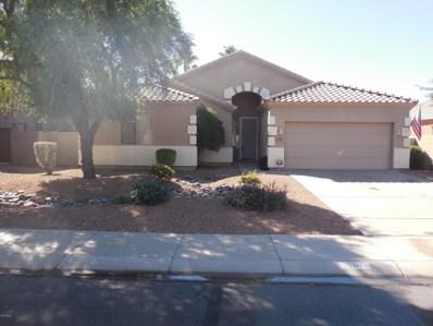 981 E Stottler Court, Gilbert, AZ 85296 - MLS#: 5843307