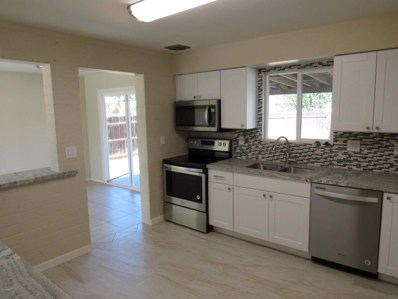 846 E 8TH Avenue, Mesa, AZ 85204 - MLS#: 5843310