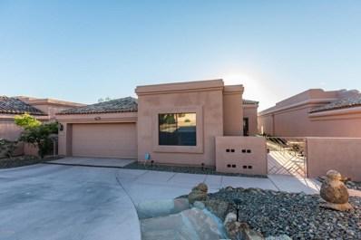 17213 E Alta Loma --, Fountain Hills, AZ 85268 - MLS#: 5843316
