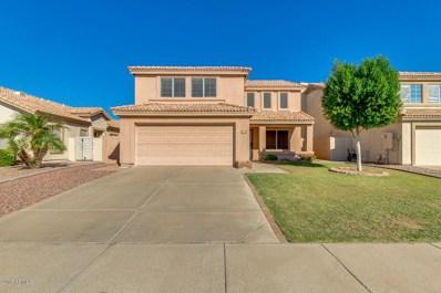4302 E Raven Road, Phoenix, AZ 85044 - MLS#: 5843324