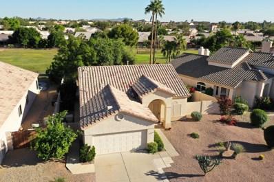 6121 W Irma Lane, Glendale, AZ 85308 - MLS#: 5843334