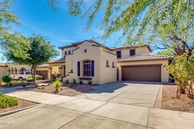 20447 W Lost Creek Drive, Buckeye, AZ 85396 - MLS#: 5843337