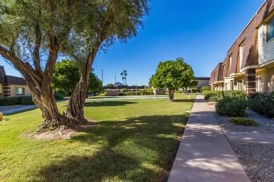 5143 N Granite Reef Road, Scottsdale, AZ 85250 - MLS#: 5843346