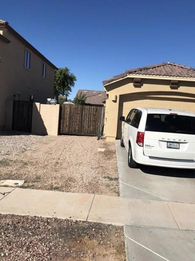 3538 E Anika Drive, Gilbert, AZ 85298 - MLS#: 5843348