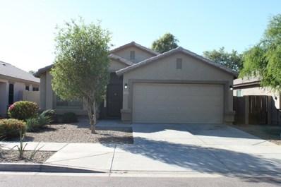 2407 W Gaby Road, Phoenix, AZ 85041 - MLS#: 5843352