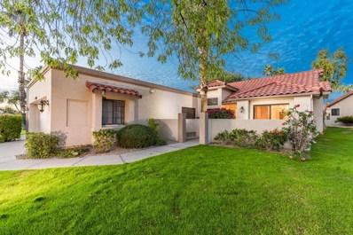 10530 E Cinnabar Avenue, Scottsdale, AZ 85258 - MLS#: 5843356