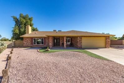 11047 S Iroquois Drive, Phoenix, AZ 85044 - MLS#: 5843357