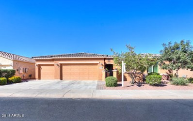 42104 W Rummy Road, Maricopa, AZ 85138 - MLS#: 5843359