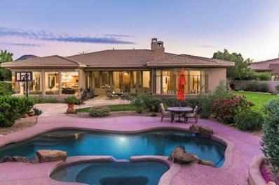 10940 E Cosmos Circle, Scottsdale, AZ 85255 - MLS#: 5843361