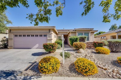 13717 W Redfield Road, Surprise, AZ 85379 - MLS#: 5843371