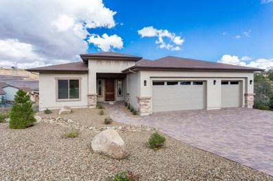 1073 Skillet Court, Prescott, AZ 86301 - MLS#: 5843374
