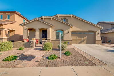 2555 E Tiffany Way, Gilbert, AZ 85298 - MLS#: 5843379
