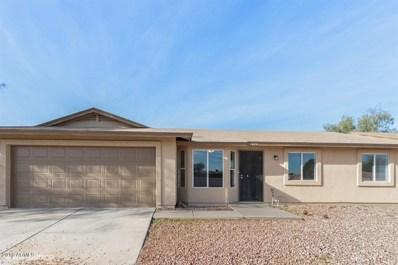 1624 S 65TH Avenue, Phoenix, AZ 85043 - MLS#: 5843382